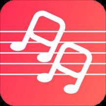 好多曲谱app