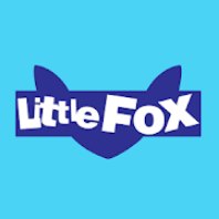 LittleFox英语动画图书馆2.0.24安卓版