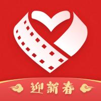 爱剪辑手机版(全功能)app