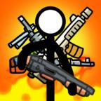 火柴人战场v1.0.3 安卓版