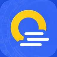 黄历天气app5.02.3.4 安卓版