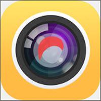 试发型相机(自拍神器)v14.8