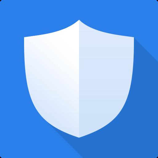 �C豹安全大��V5.2.1.1066 官方版