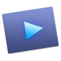 Movist Pro(Mac万能播放器)
