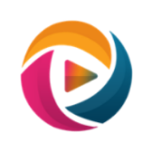 VIP视界app