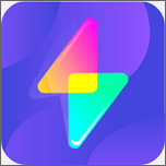 闪动壁纸app免费版