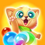 开心泡泡猫app