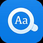 欧路词典 v7.21.6安卓最新版