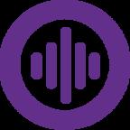 VOSC语音链(区块链挖矿赚钱)app
