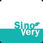 SINOVERY