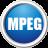 闪电MPEG视频转换器 2019