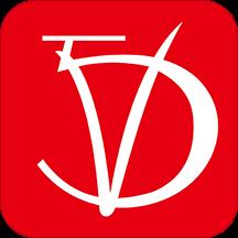 V5直播电商app