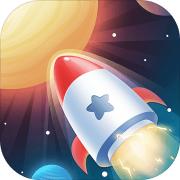 魔性打飞机v1.0.1 安卓版