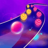 音乐球(Musical Balls)