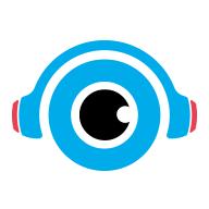爱耳目摄像机app