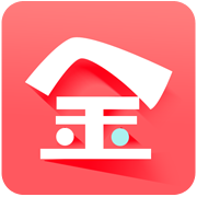 金e维公安app