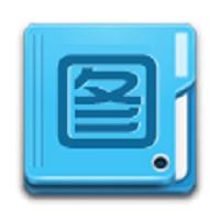 湖南图片网(VocImagesNet)v1.0安卓版