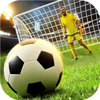 决胜足球最新版v1.2.5