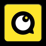 海阔视界app