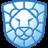 瑞星全功能安全软件 2019v23.02.23.31官方版