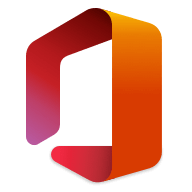 微软Office移动办公谷歌版app