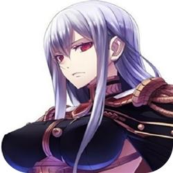 魔女骑士团满V版v1.0.0安卓版