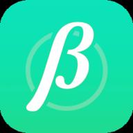 贝塔基金app