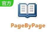 轻量级小说阅读器(PageByPage)