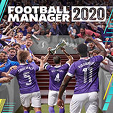 足球经理2020四项修改器vv20.1.2 peizhaochen版