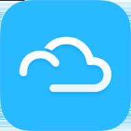 金蝶云之家app10.4.5 官方最新版
