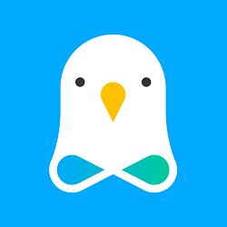 天�勤��管家app
