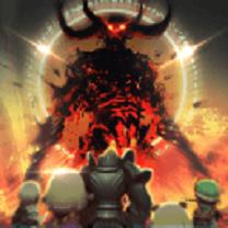 地下城与治疗者 : Raid Manager