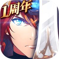 梦幻模拟战小米版v1.19.2