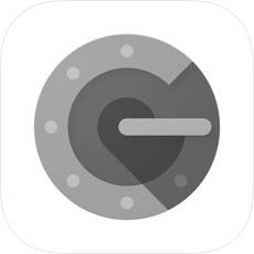 Google身份验证器(Google Authenticator)v5.00安卓版
