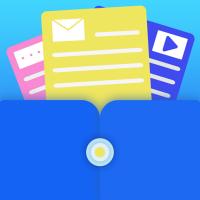 文件管理器v1.5.1