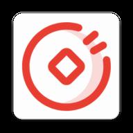 世纪财产app