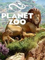 动物园之星集成豪华版DLCv1.2.5.63260中文版