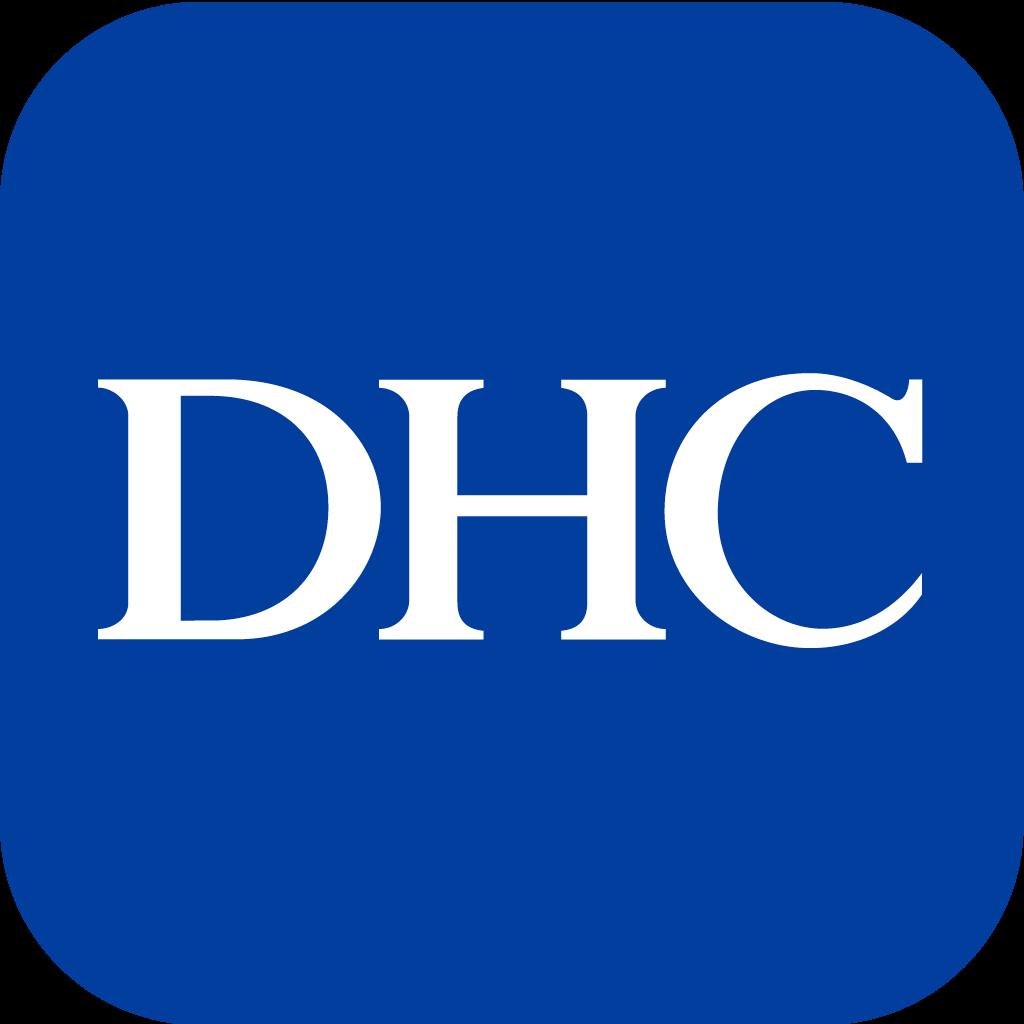 DHC官方客户端