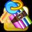 rar密码恢复工具(iSumsoft RAR Password Refixer)