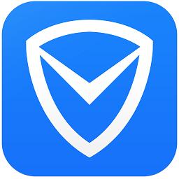 腾讯手机管家2020V8.7.1 官方版