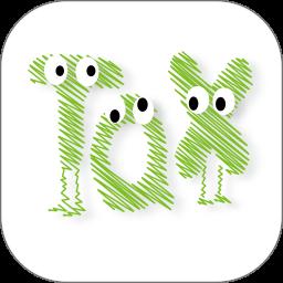 淘气侠游戏盒子v1.3.4安卓版