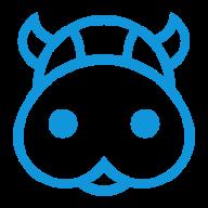 猛牛解析v1.3.6 安卓版