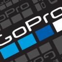 GoPro视频制作