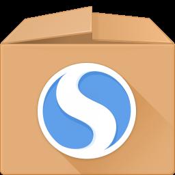 搜狗高速浏览器优化测试版V8.6.2.31729安装版