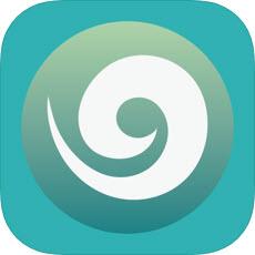 台风眼v1.6.0安卓版