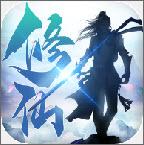 仙剑问情录九游版v4.4.0