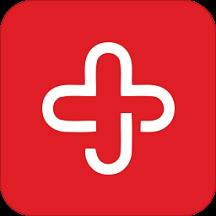 中国医疗器械服务平台