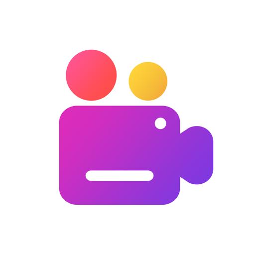 爱看短视频赚钱V1.0.1.7