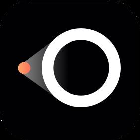 幕享-简单的投屏工具苹果版(无线屏幕共享)