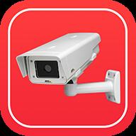 现场摄像机观众版1.9